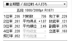スクリーンショット(2015-05-23 1.31.25)
