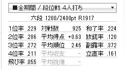 スクリーンショット(2015-05-23 1.37.03)